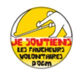 soutienfaucheursbretagne.fr - Comité Breton de Soutien aux Faucheurs Volontaires d'OGM